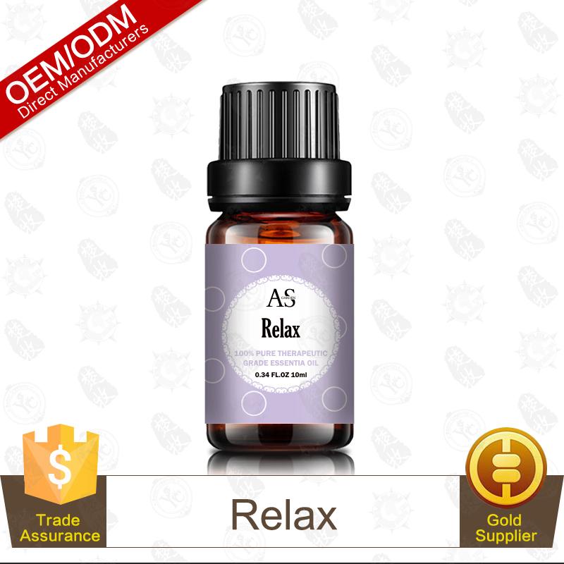 huile essentielle raffermissante pour le corps