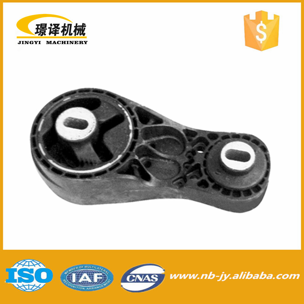 Chevrolet spare parts chevrolet spare parts suppliers and manufacturers at alibaba com