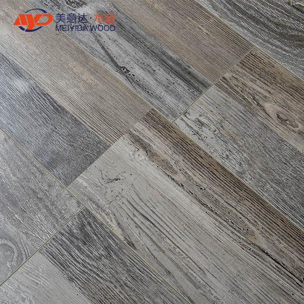 White Washed Laminate Flooring quickstep reclaim laminate flooring 748 white wash oak planks White Washed Laminate Flooring White Washed Laminate Flooring Suppliers And Manufacturers At Alibabacom