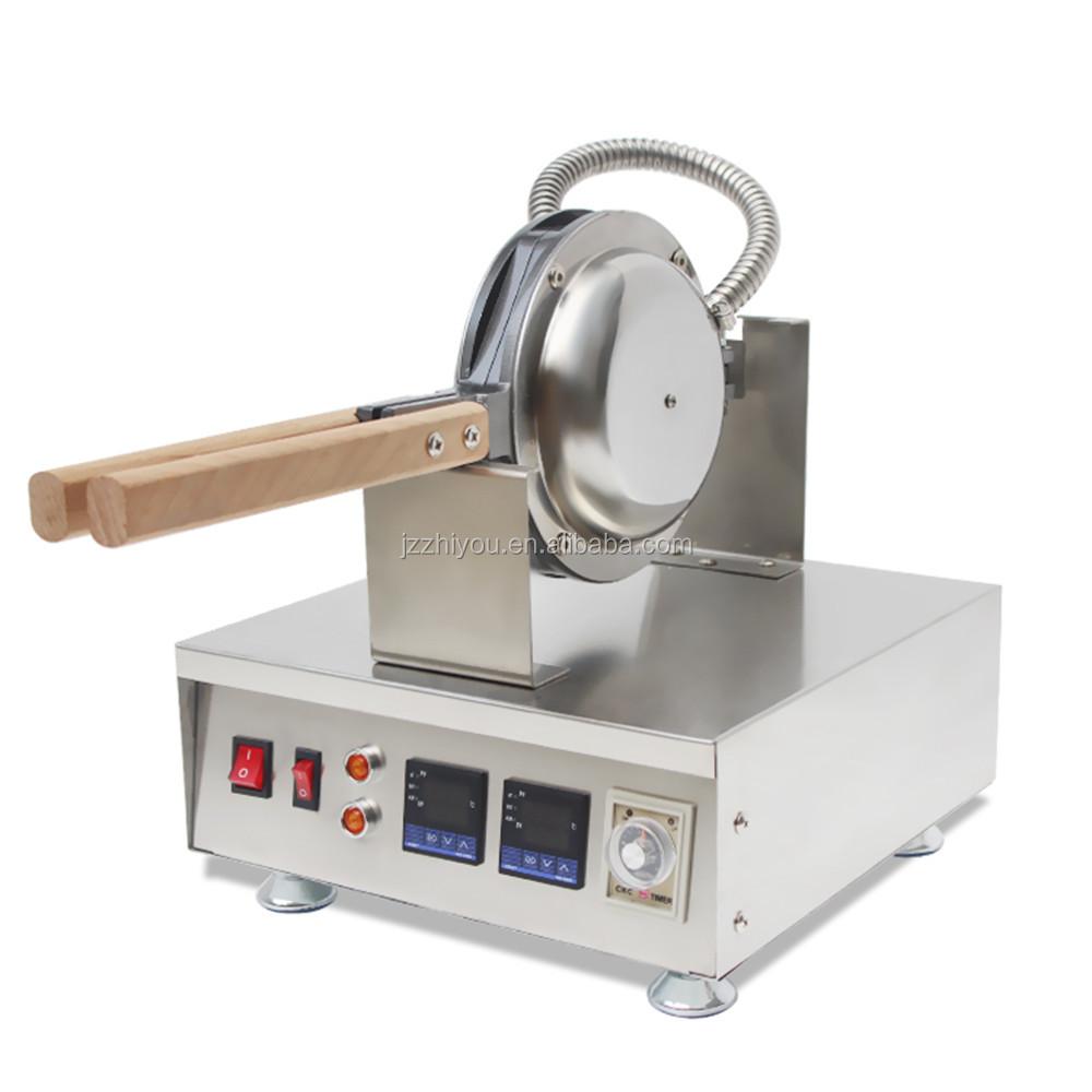 Finden Sie Hohe Qualität Hong Kong Waffeleisen Hersteller und Hong ...