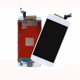 24 month warranty Assembly digitizer touch screenfor iphone 6 6s 7 8 X plus 5 5c 5s lcd screen assembly black and white