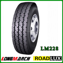 best chinese brand commercial truck tire prices china discount longmarch tires for sale