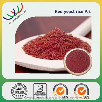 purchase red yeast rice lovastatin