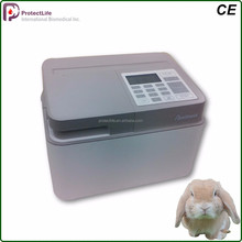 2017 New product animal blood diagnosis of veterinary clinic equipment