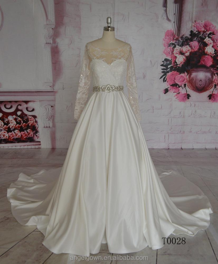 Sharara dress for wedding online shopping