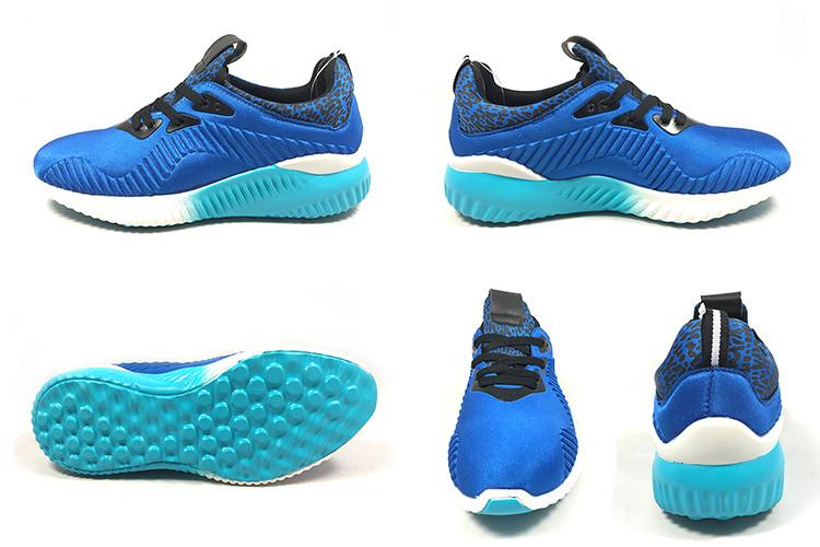 b6ccffa27204c Compras en línea de venta al por menor No de marca de los hombres Zapatos de