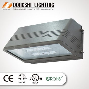 Led Lighting Econolight