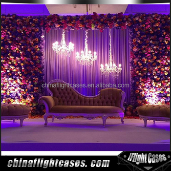 Cool Indian Wedding Reception Stage Decoration For Sale Buy Indian
