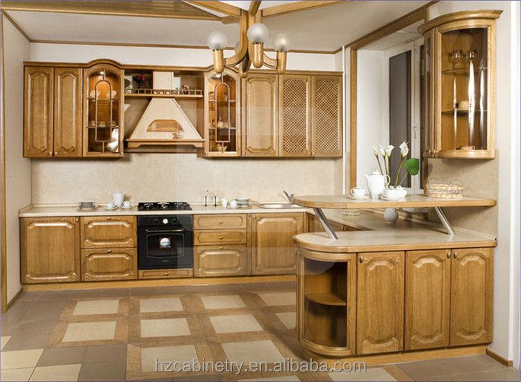 China Fabricante Profesional Muebles De Cocina Asequible Modernos ...