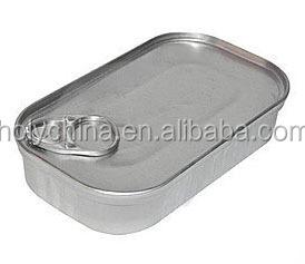 Hot sale empty sardine cans buy empty sardine cans empty for Empty sardine cans