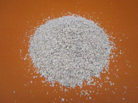 Calcined kaolin clay,kaolin clay,Calcined kaolin