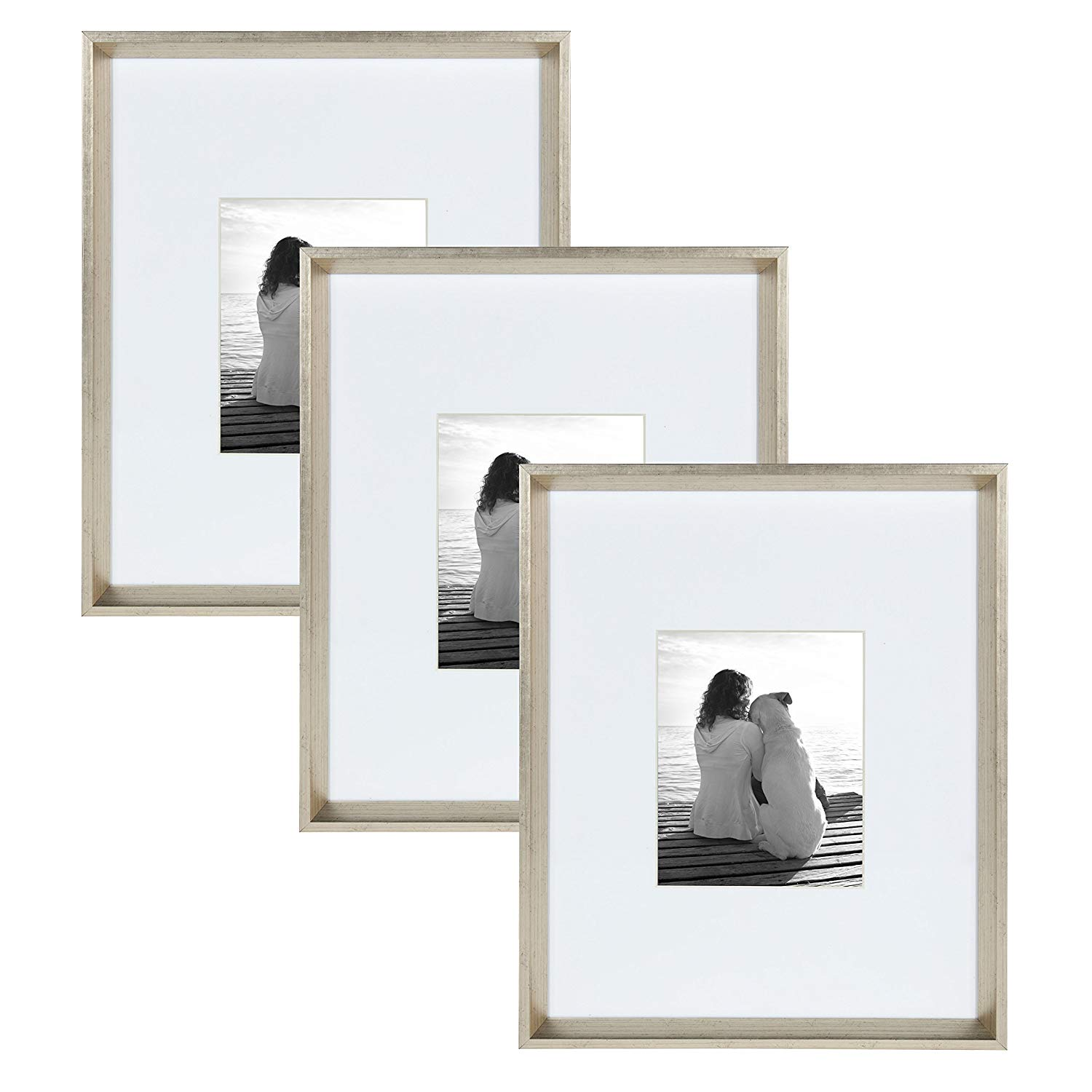 Cheap Matted 16x20 Frame Find Matted 16x20 Frame Deals On Line At