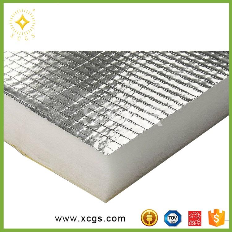 Heat Reflective Roof Coating Henry Tropi Cool 4 White 100