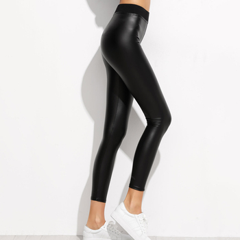 Question not sexy ass tight leggings