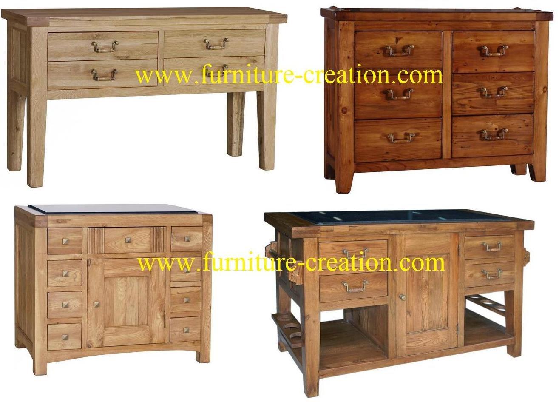 Muebles De Cocina Islas. Great Img With Muebles De Cocina Islas ...