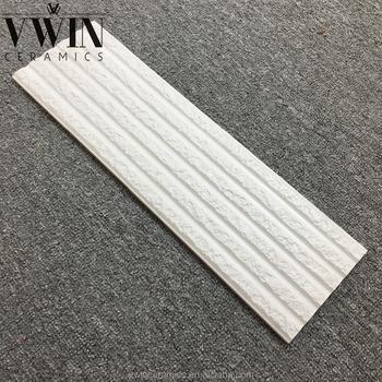 exterior stone wall cladding tiles price designs india market buy