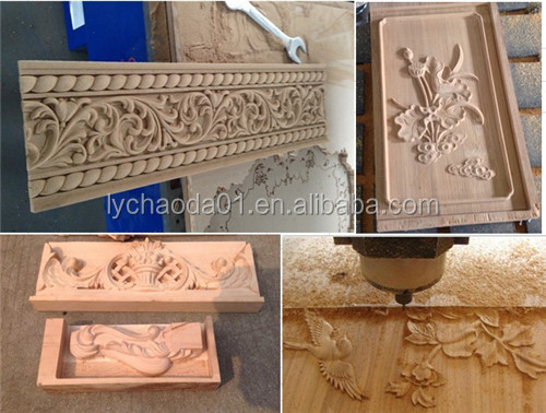 Wood Furniture Design Cnc Carving Router Jcw1325 8h Cnc Machine For Wood Plastic Mdf Plywood Buy Cnc Carving Router Jcw1325 8h Wood Furniture