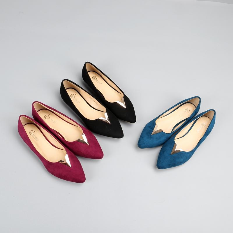 311187ffa773 China Shoes Foldable