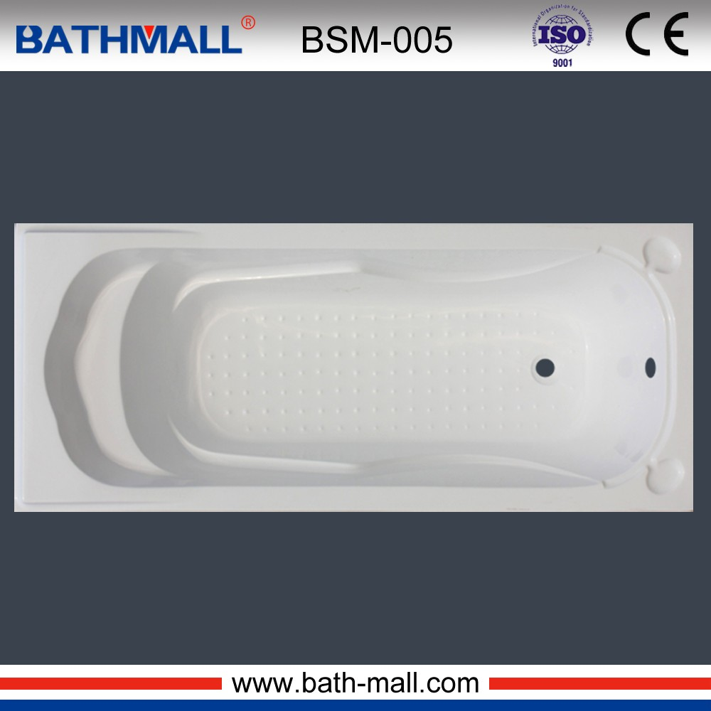 Portable Walk In Bathtub Portable Walk In Bathtub Suppliers and