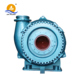 Low price sand and mud pump suppliers