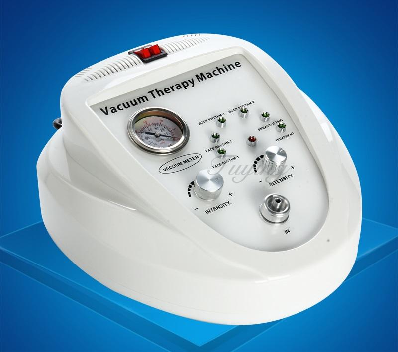Popular Breast Enhancement Equipment Buy Cheap Breast