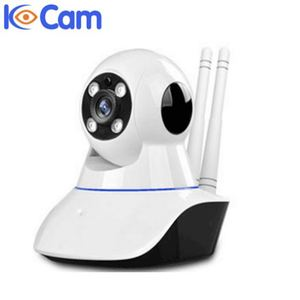 PIR Door Window Smoke Gas Fire Camera 3G SIM Card SMS Video Call Home security GSM alarm system Kit with app