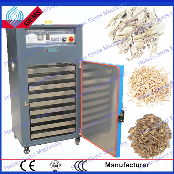 Food Freeze Drying Services