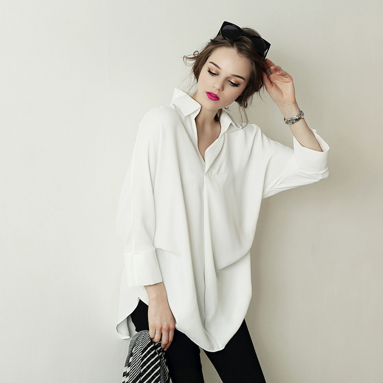 Shop for oversized tops at northtercessbudh.cf Free Shipping. Free Returns. All the time.