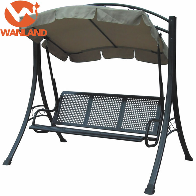Buy Cheap China metal frame garden chair Products, Find China metal ...