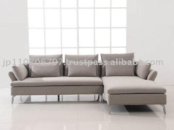Styleproposer Zero Modern Dressing Sofa Living Room Furniture Tcsl011 Product On Alibaba