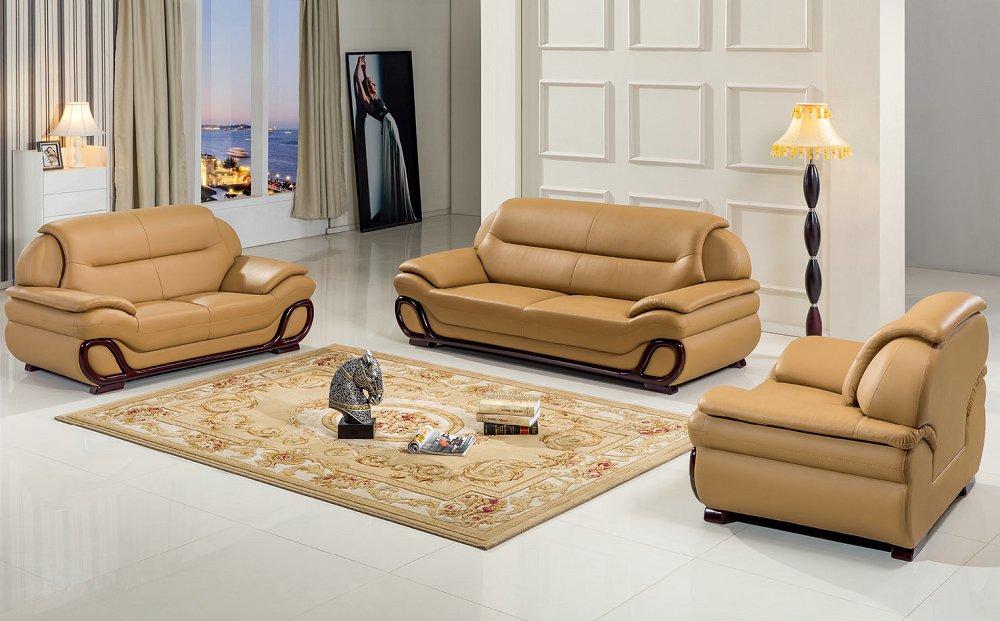 2016 bean bag chair promotion european style set no genuine leather sofas for living room. Black Bedroom Furniture Sets. Home Design Ideas