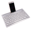 Factory wireless keyboard wholesale bluetooth keyboard for huawei