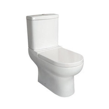 Kohler Spy Wc Peeping Chinese Gerber Toilet Parts - Buy Kohler ...