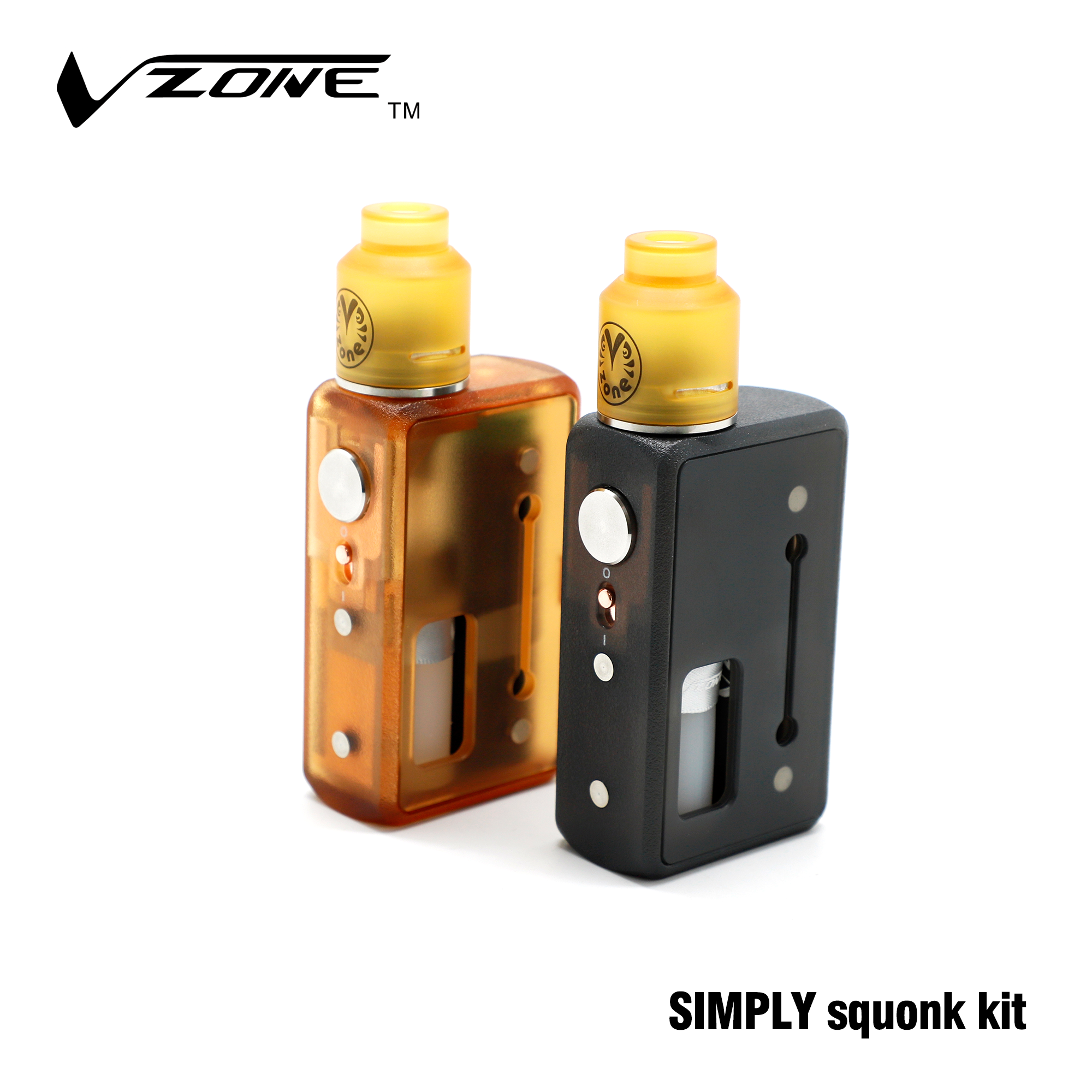 PET acoustic vzone ego d vape pen cigarette urdu english translation ce4 single kit 3/8 TK 6inch L by Carton Simply Squonk