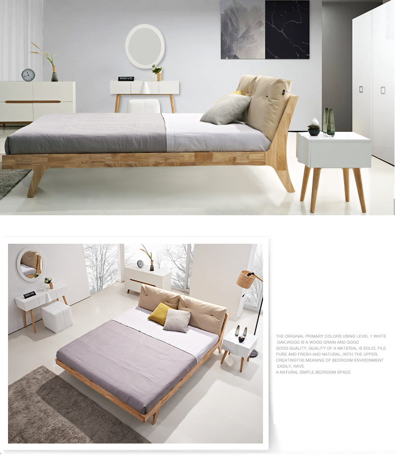 Awesome Chambre Adulte King Size Ideas - Yourmentor.info ...