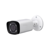 /product-detail/dahua-hd-analog-4mp-wdr-hdcvi-ir-mini-bullet-camera-hac-hfw2401r-z-ire6-dp-60597253358.html