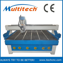 2012 New product! lower price 3d cnc router 2040