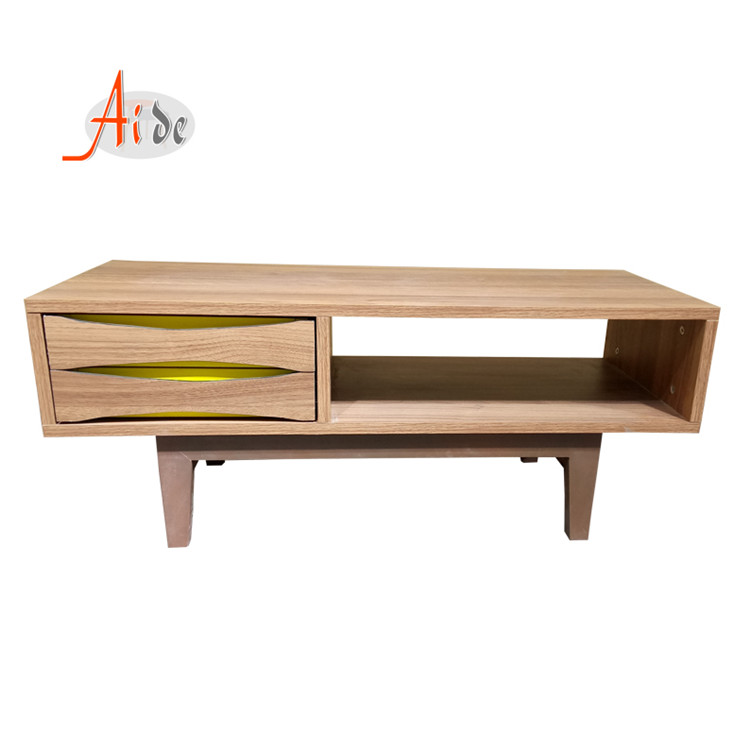cheap mr price modern home furniture contemporary tv stand units with 2 drawers