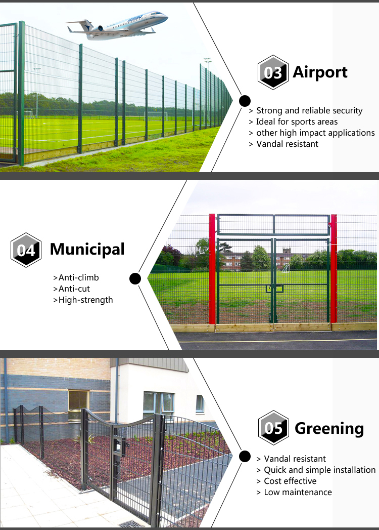 double wire fence4 .jpg