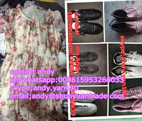 wholesale second hand clothes in ireland/used toys for sale online