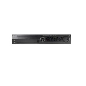 Hikvision 32CH H.264 Turbo HD CCTV DVR,Audio & Alarm for analog/TVI camera,AR504-32 in US market