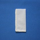 Seamless 25 37 45 73 90 120 160 190 220 Micron Nylon Rosin Wire Mesh Filter Bag