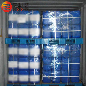 Silane Msds, Silane Msds Suppliers and Manufacturers at Alibaba com