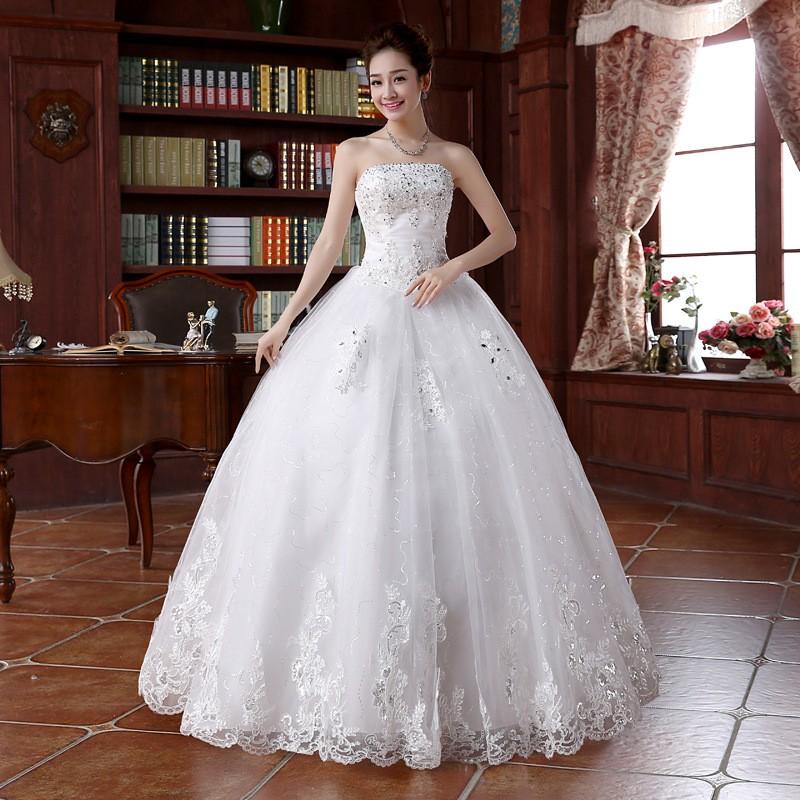 06w46 de Última moda vestidos de novia en precio barato,venta al por