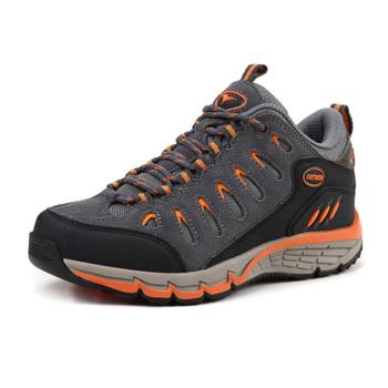 Ocio Aire La Mujeres Libre Mujer Mujeres Al De Hikking Senderismo Camping zapatillas Buy Las Zapato Zapatillas N0wnm8