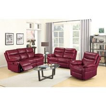 luxury couch max home furniture leather corner recliner sofa