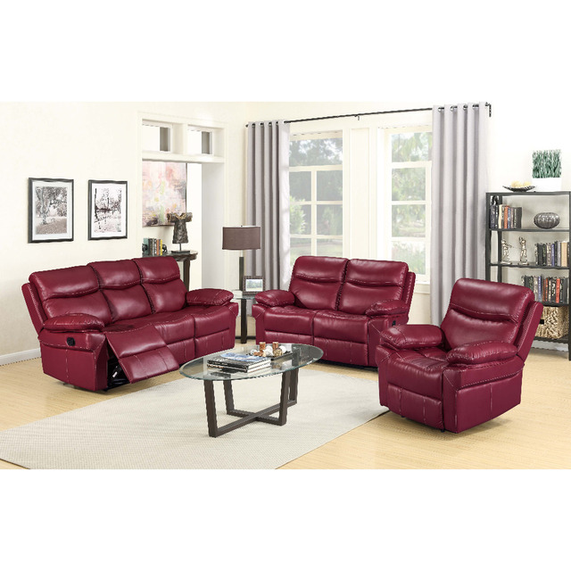 Buy Cheap China Leather Corner Sofa Furniture Products Find China  Foshan Max  Home Furniture from Suppliers. Beautiful Max Home Furniture Manufacturer Gallery   Home