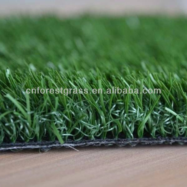 Fake Lawn Garden Mats, Fake Lawn Garden Mats Suppliers and ...