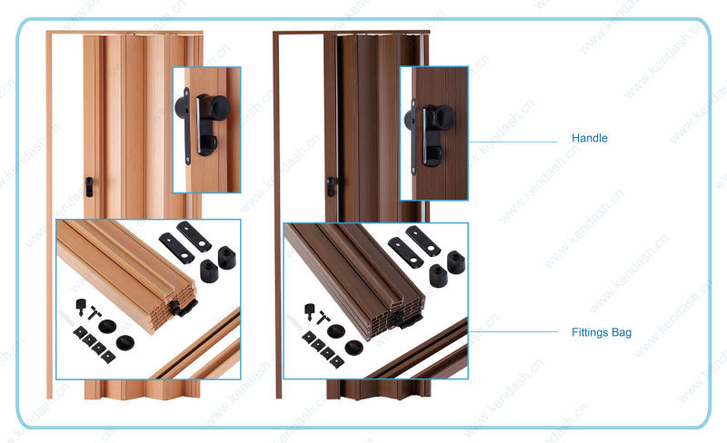 Bathroom Partitions Egypt egypt pvc plastic folding sliding doors in dubai indoor 12mm - buy