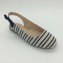 Stripes baby kid children shoes 2017